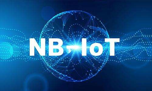 In addition to Huawei, there are four manufacturers launching NB-IoT chips